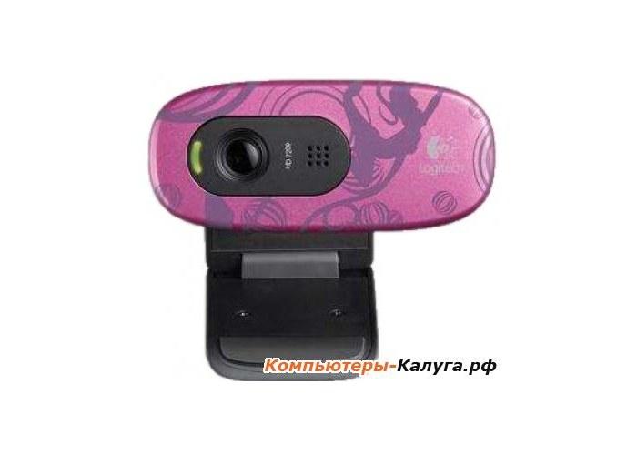 pornno-vebkamera